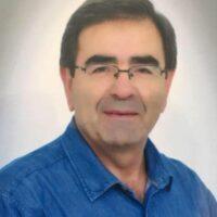 Dr. Celal DEMİR