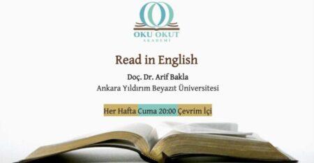 Read in English-arif-bakla