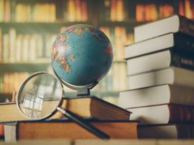 Sistematik Bakış Okuma Kulübü