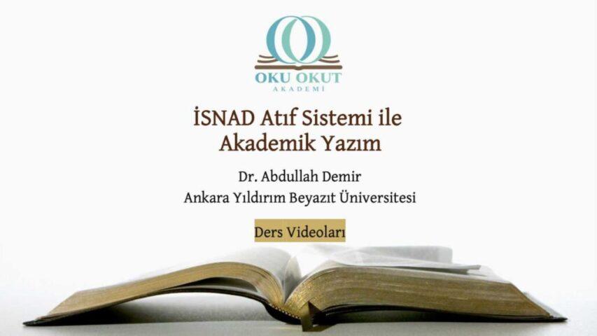 isnad