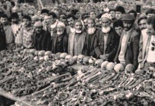 Ermeni Mezalimi & ASALA Terörü (Belgeseller & PDF Kaynaklar)
