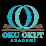 Oku Okut Akademi