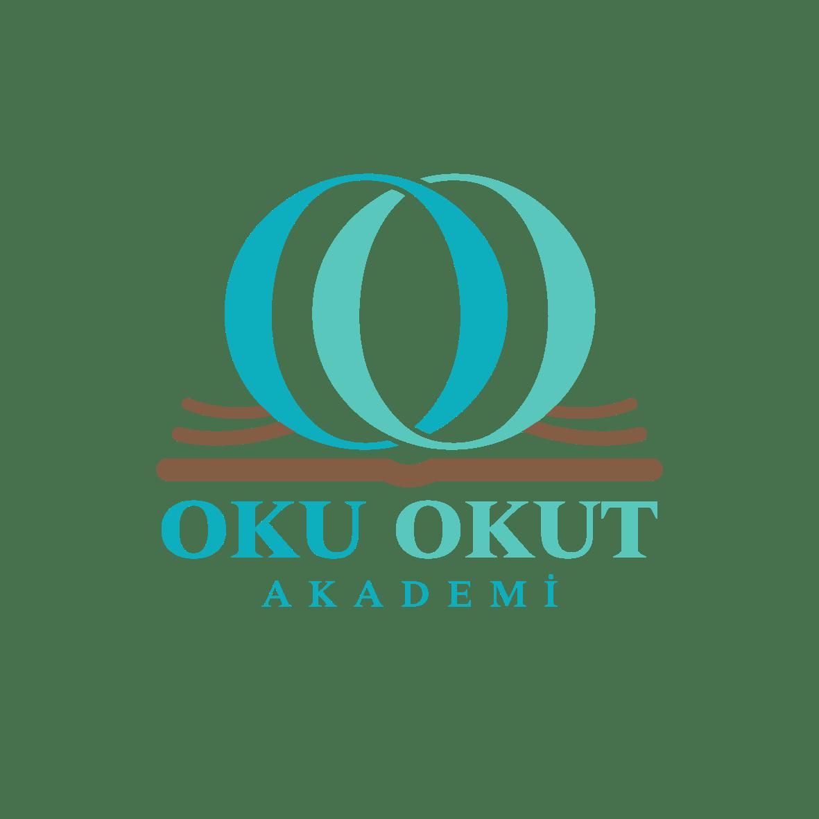 oku-okut-akademi