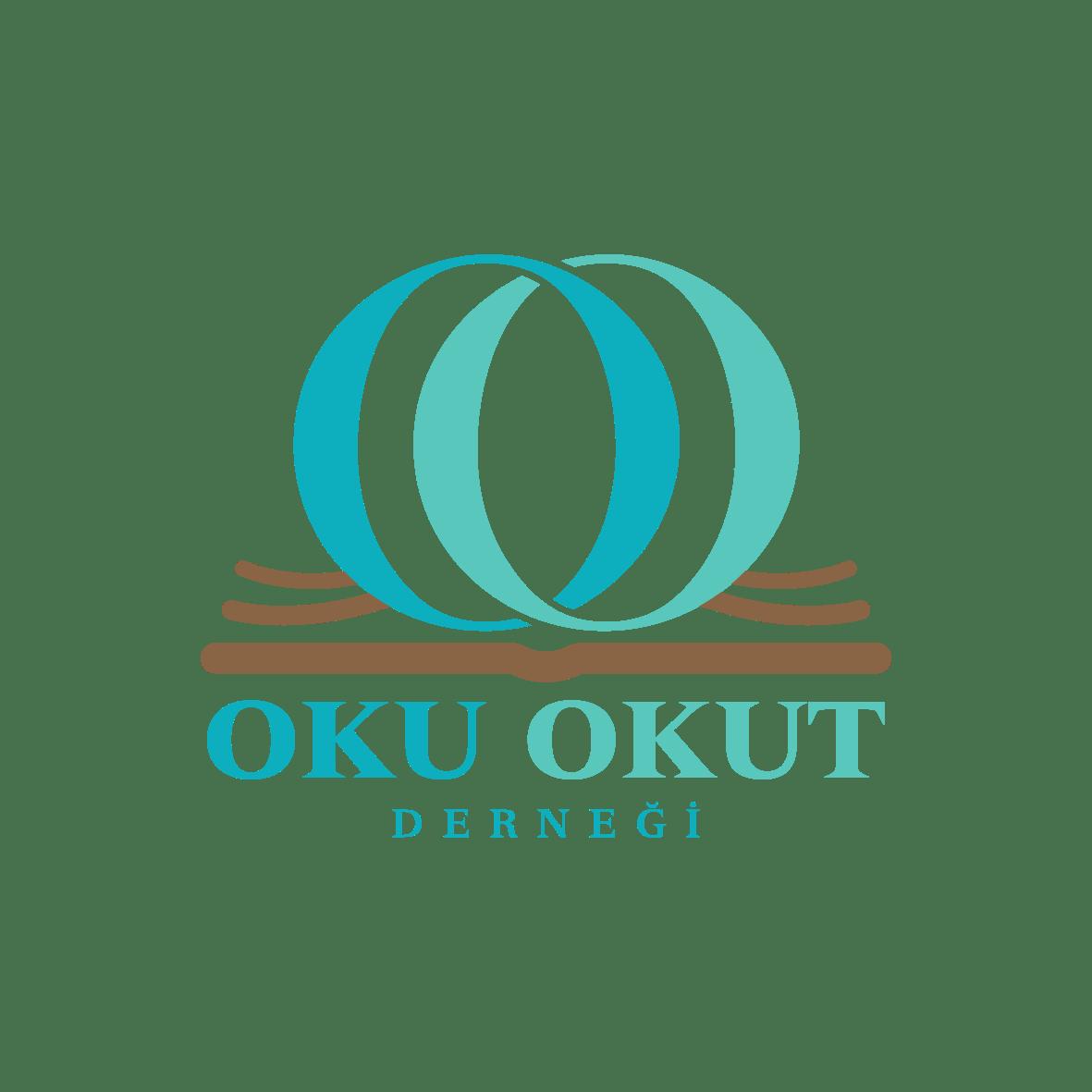 oku-okut-dernek-logo