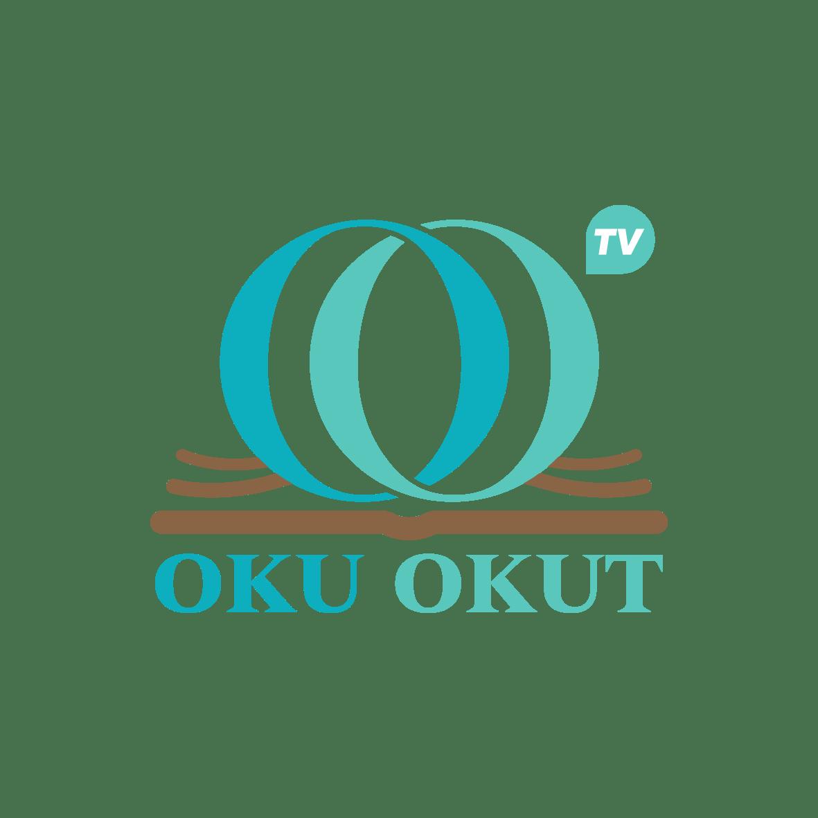 oku-okut-logo_tv