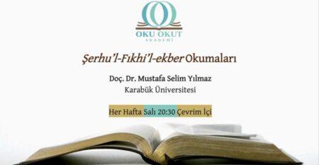 Kelâm_okumaları_m.selim_yılmaz