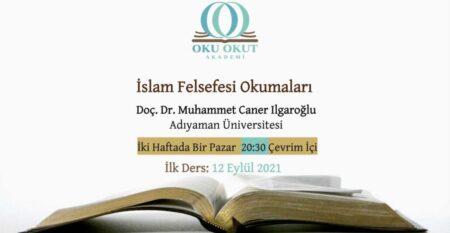 islam_felsefesi