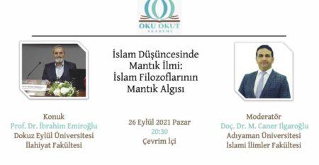 islam_felsefesi_2.ders