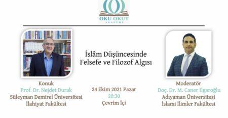 islam_felsefesi_4.ders