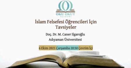 islam_felsefesi_öğrencileri_için_tavsiyeler