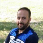 Ahmet Emin
